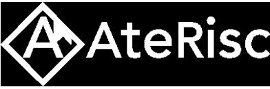 AteRisc